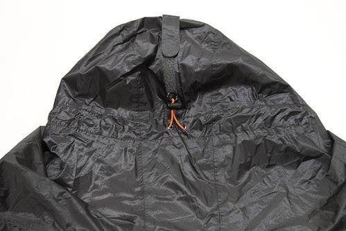 バーサライトジャケット-30