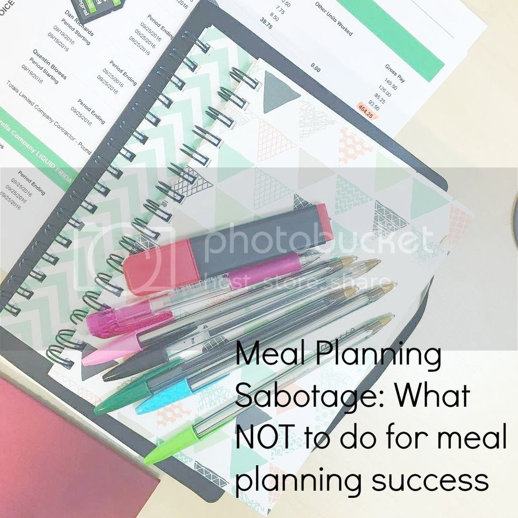 photo meal planning sabotage_zpsrdob5var.jpg