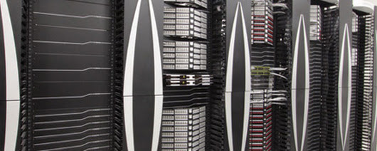 How to Speak Like a Data Center Geek | InterConnections - The Equinix Blog