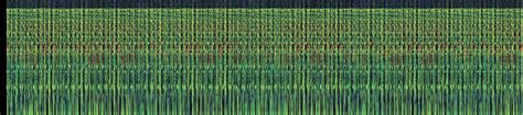 freesound  mememp  flashrocky