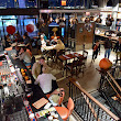 Restaurant Review: Guy's American Kitchen & Bar in Times Square