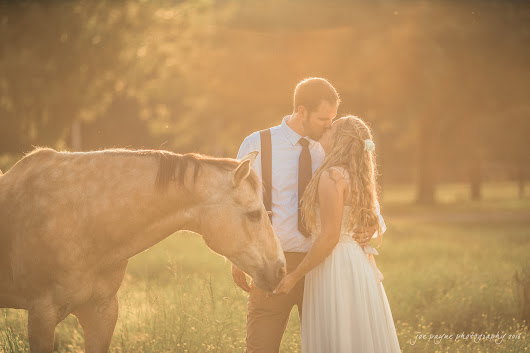 new bern wedding photographer - jessica & brinson -