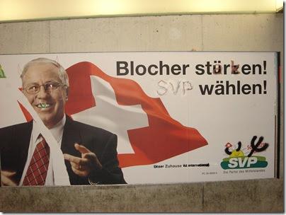 blocher_plakate_rechts