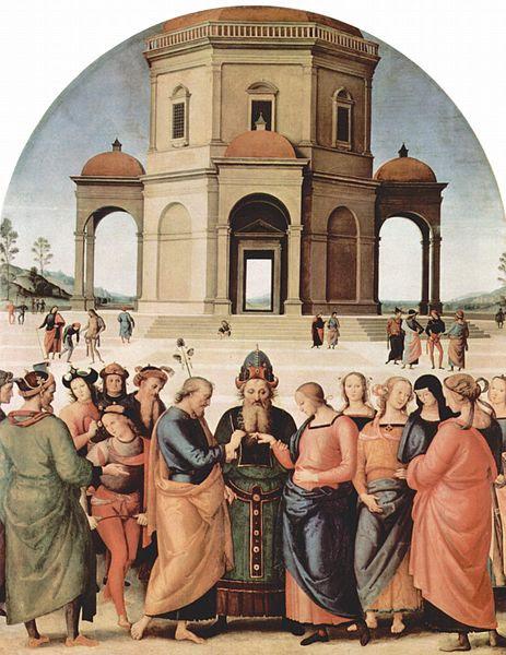 File:Pietro Perugino 016.jpg
