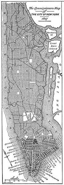 File:Grid 1811.jpg