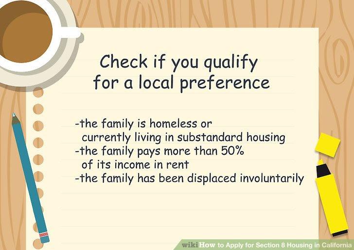 Apply for Section 8 Housing in California Step 06.jpg