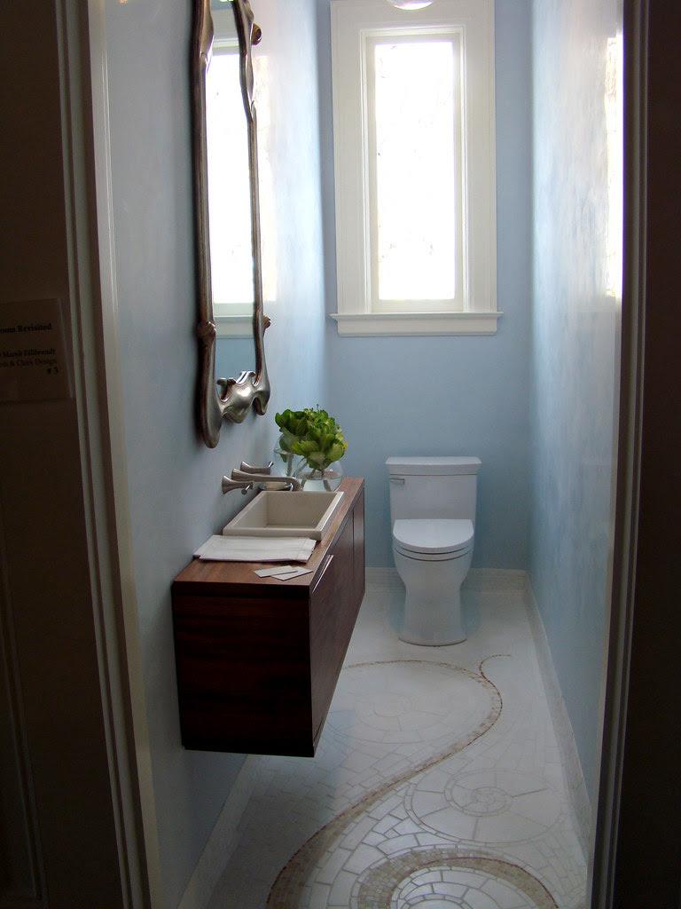 DSC05739 SF Decorator Showcase light blue powder room