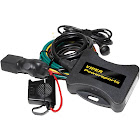 Viper VPS450 Powersports GPS Tracker
