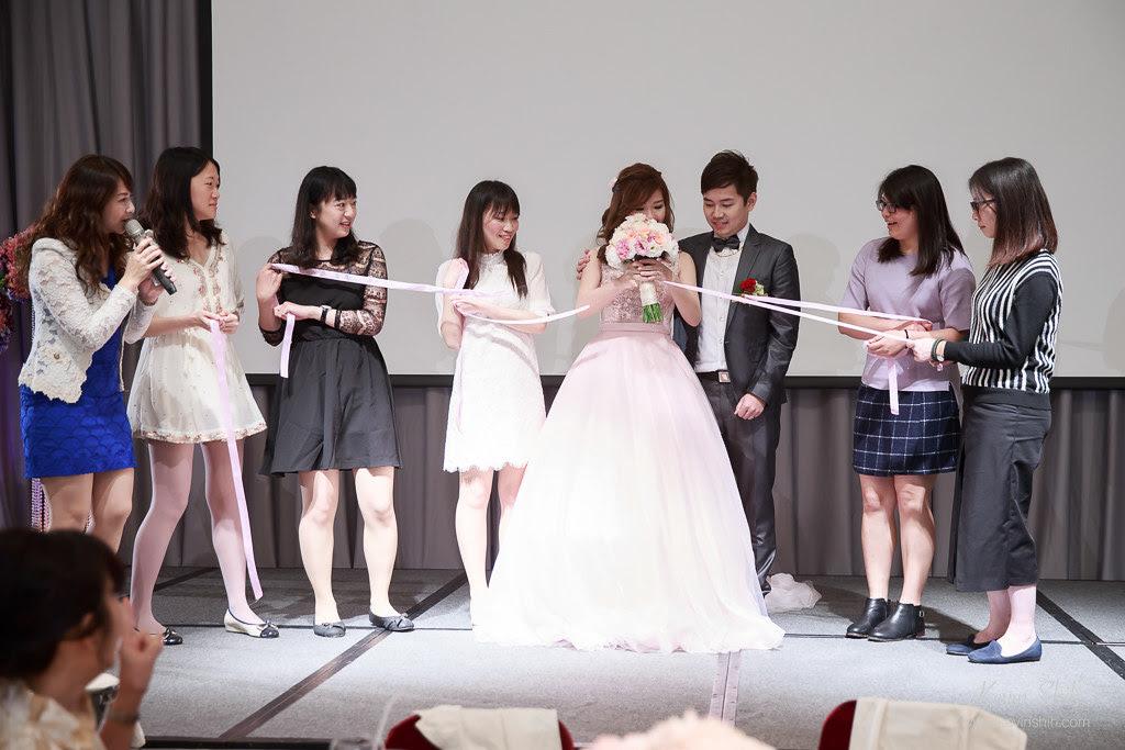 新竹國賓婚攝-國際廳婚宴_011