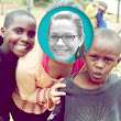 Help Ellie Volunteer in Kenya!