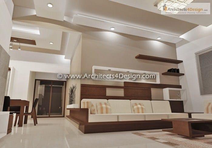 Duplex Home Plans Bangalore - Home Design Ideas: More Photographs Home Interiors Bangalore