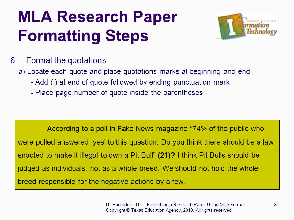 example of an introduction paragraph for a research paper