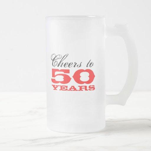 50th_birthday_beer_mug_gift_for_men-rfb47ca166cf748c4acb1bdfaf7775a47 ...