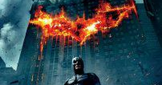'The Dark Knight' Returns To IMAX Theaters For 10 Year Anniversary