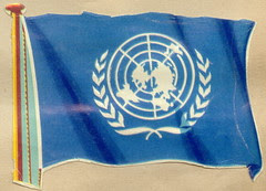 drap nations unies