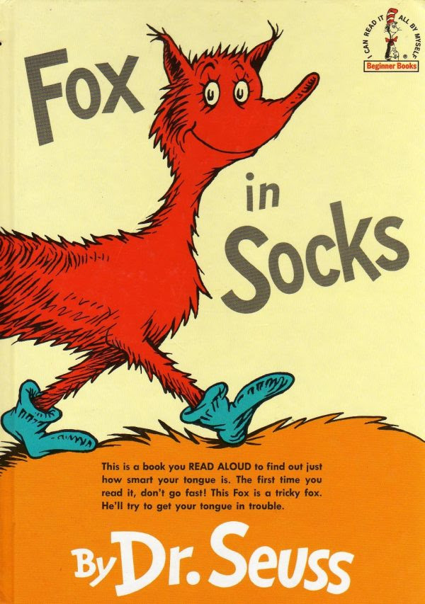 Top 10 Highest Selling Dr Seuss Books Amreading