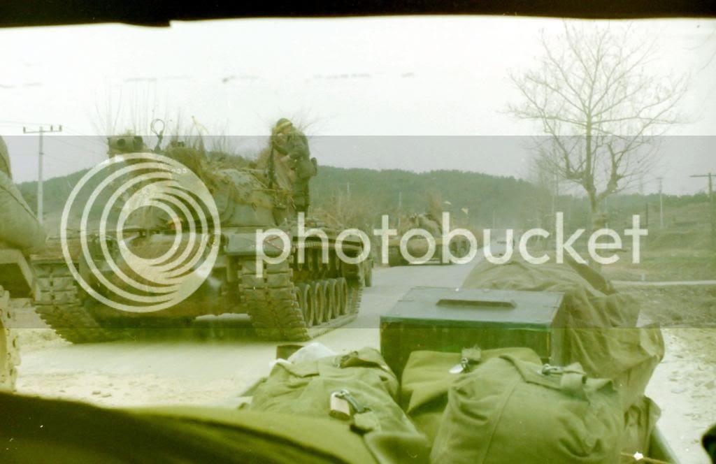 photo 2-27-2012_011.jpg