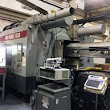 Used Plastic Injection Molding Machines For Sale - We Buy And Sell!