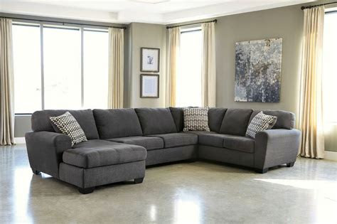 shaped sofa ideas  pinterest  shaped couch