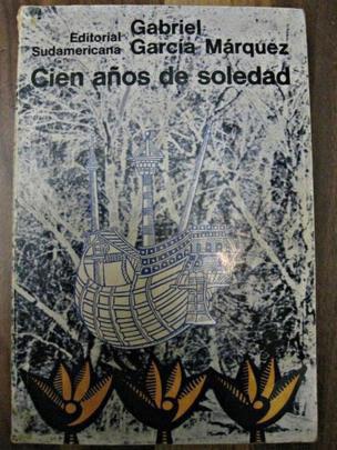 Primera edición de
