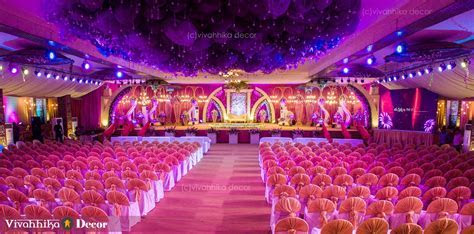 Shopzters   7 Wedding Themes From Vivahhika To Make Your