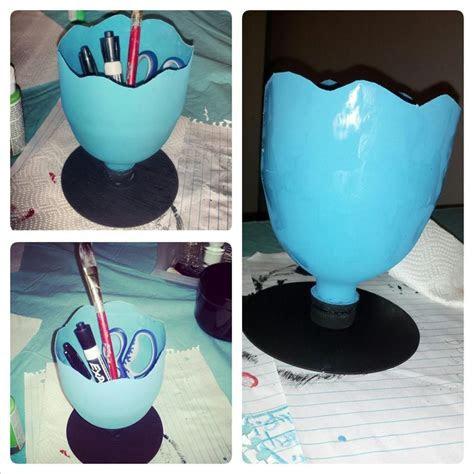 liter bottle cd craft ideas pinterest