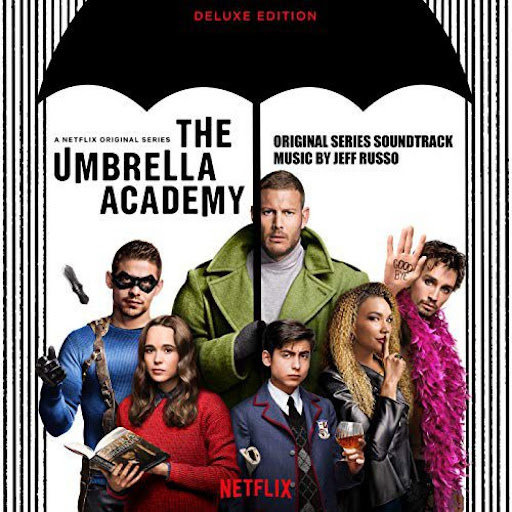Avatar of Umbrella Academy Season 2 Release Date, Cast, Plot, Trailer And How Did The Previous Season End [Explained]