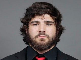 Body of Missing OSU Player Kosta Karageorge Found, Police Say
