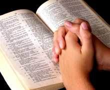 biblia-2009-08a.jpg