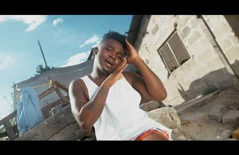 Download or Watch(Official Video) Aslay - Chuki