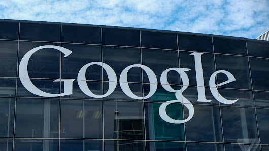 Google offers schools unlimited Drive storage for students and teachers