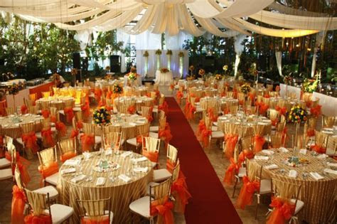 10 Awesome Wedding Reception Venues in Metro Manila   Lamudi