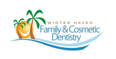 Winter Haven Family & Cosmetic Dentistry