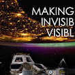 "The ISS Image Frontier - ""Making the invisible visible"""