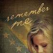 """Remember Me"" by Sanela Ramic Jurich"