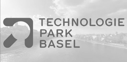 Hands-on Workshop, Basel | eNanoMapper
