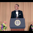 Watch: President Obama at the 2013 White House Correspondents' Dinner | The White House