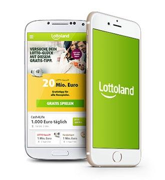 Apps Für Android Kostenlos Downloaden