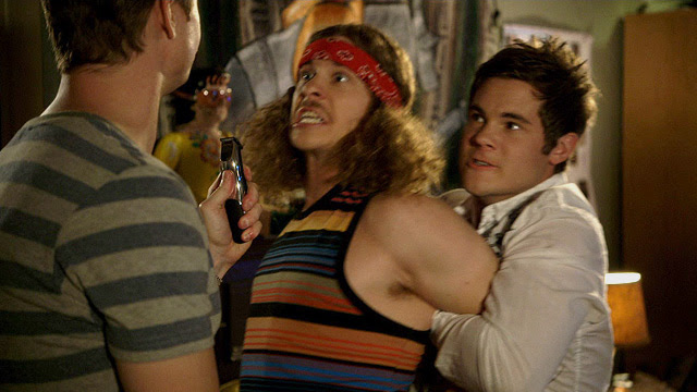 workaholics_316_highlight_2_640x360