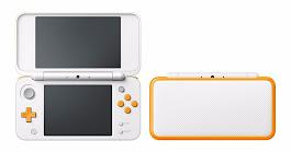 Nintendo 3DS Firmware Version 11.7.0-40 Now Available | My Nintendo News