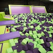 More Planning Success for Trampoline Parks | Planning Consultants Surrey