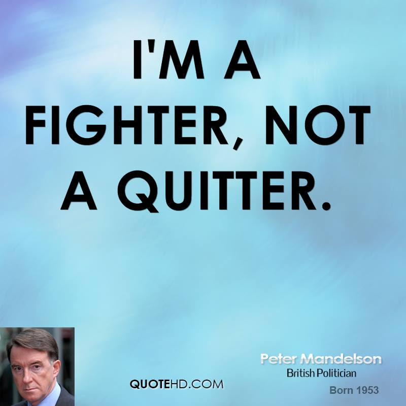 Peter Mandelson Quotes Quotehd
