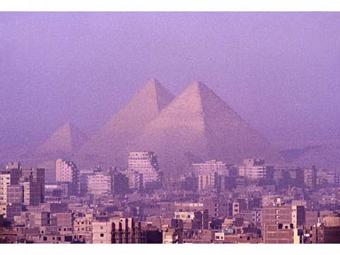 http://atroll.files.wordpress.com/2010/09/cairo-pyramid.jpg