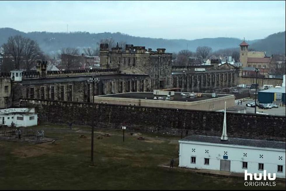 Resultado de imagem para Castle Rock trailer