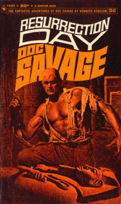 http://cache.coverbrowser.com/image/doc-savage-books/36-9.jpg