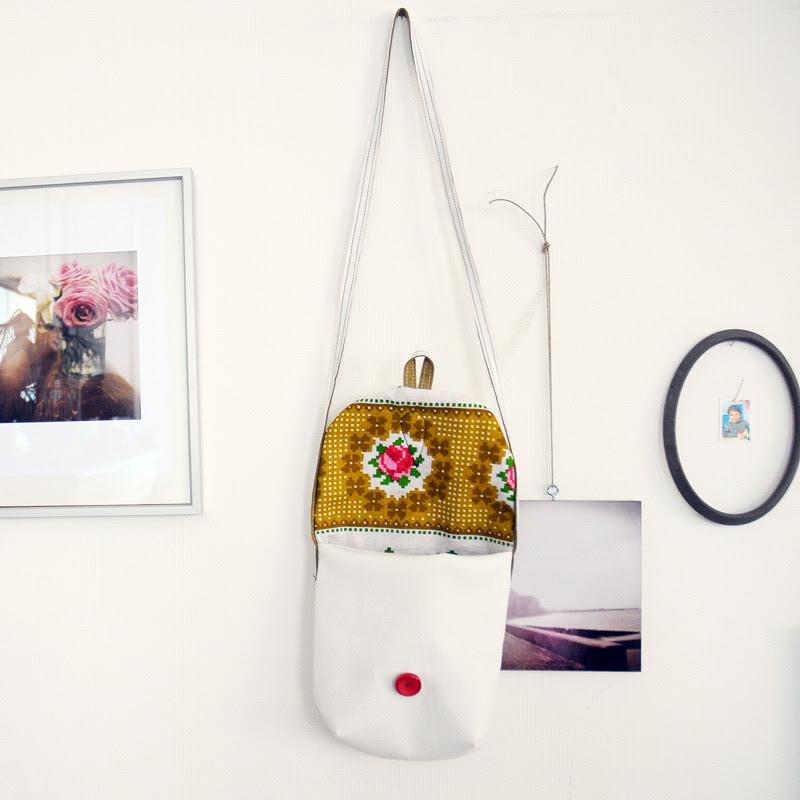 sac blanc 01