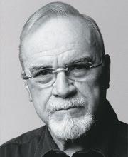 ROBERTO DAMATTA é antropólogo, autor de Carnavais, malandros e heróis (1979) e Pé em Deus e fé na tábua (2010) (Foto: Guillermo Giansanti/ÉPOCA)