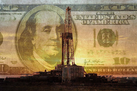 RAHN: How fracking has saved Obama