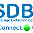 SDBN October 22nd 2012 Event: ScienceOnline, What's In It For Me? | San Diego Biotechnology & Life Science Events, Jobs, News, Company Directory