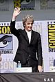 doctor who boss responds to female doctor backlash 05